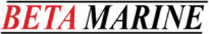 Beta Marine Logo